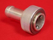 REPM01MC-V1041J012A00 Potable Water Fill