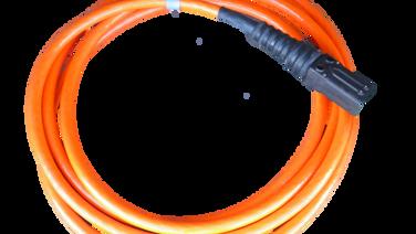 Faisceaux 400 Hz enrouleurs
