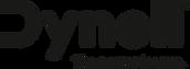 Dynell-Logo-Schwarz-MC.png
