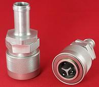 REPM04MM-V1325JS012A00 Potable Water Fil