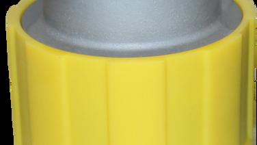 Connecteurs évacuation vide toilettes