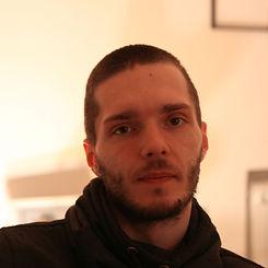 Александр Лысов