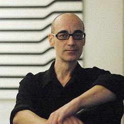 Дмитрий Пархунов