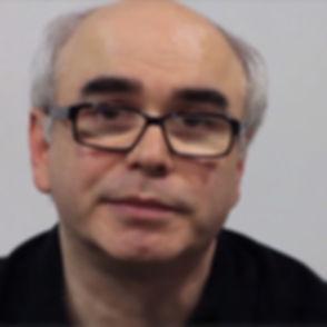 Олег Аронсон