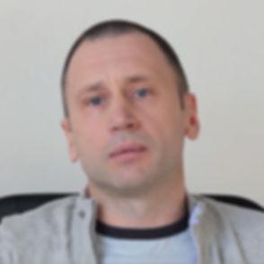 Илья Инишев