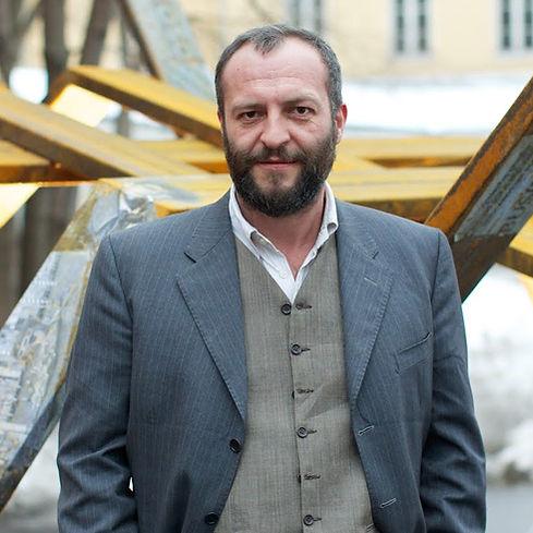 Riccardo Murelli