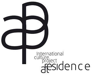 www.art-residence.ru