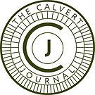 The Calvert Journal, Арт-Резиденция, современное искусство, визуальное искусство, музыка, современный танец, паблик арт, Константин Гроусс / Art-Residence - contemporary art, visual art, music, contemporary dance, Public art, Konstantinn Grouss