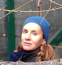 """Танцевальная компания """"По.В.С.Танцы"""" (Александра Конникова, Альберт Альберт)"""