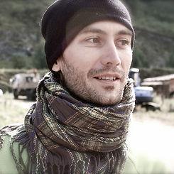 Ilya Belenkov