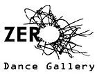 ZERO Dance Gallery
