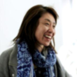 Маюко Огава / Mayuko Ogava