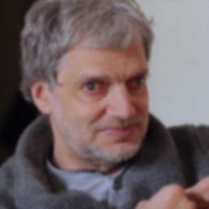 Георгий Никич