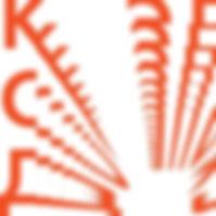 Код Эпохи, Kod Epohi (Zeitgeist), Арт-Резиденция, современное искусство, визуальное искусство, музыка, современный танец, паблик арт, Константин Гроусс / Art-Residence - contemporary art, visual art, music, contemporary dance, Public art, Konstantinn Grous