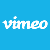 vimeo_a.png