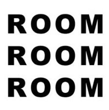 ROOM ROOM ROOM, Арт-Резиденция, современное искусство, визуальное искусство, музыка, современный танец, паблик арт, Константин Гроусс / Art-Residence - contemporary art, visual art, music, contemporary dance, Public art, Konstantinn Grouss