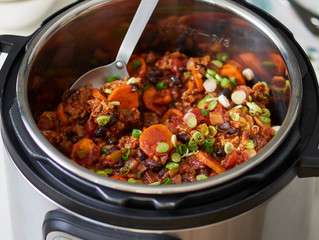 Do You Need an Instant Pot?