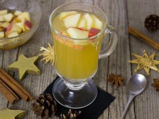 Apple, Applesauce, Apple Juice