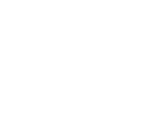 CFG LOGO 1 W.png