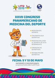 AFICHE Congreso 2.png