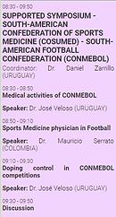 conf cosumedrio1.png