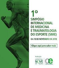 21239-002_SIMPOSIO-MED-ESPORTIVA_BANNER_