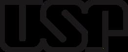 Webysther_20160310_-_Logo_USP.svg.png