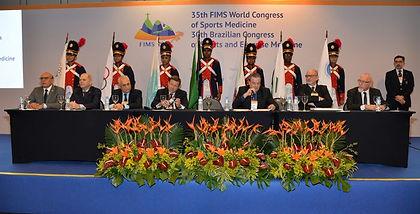 banner_fotos_congresso_v2-700x357.jpg