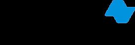 3000px-Logo_Unesp.svg.png