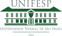 Unifesp-600px.png