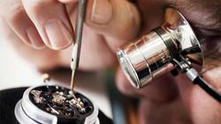 artisans art lyon
