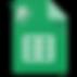 Timesheet Builder for SOLIDWORKS, SOLIDWORKS Apps