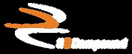 3DCompound Logo (Dark Background).png