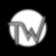 TubeWorks, SOLIDWORKS Apps