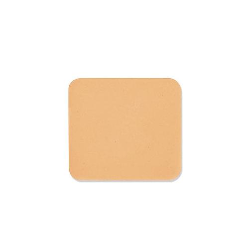 Recharge fond de teint minéral compact - No. 12 - Beige naturel
