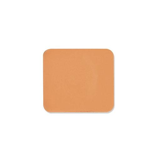 Recharge fond de teint minéral compact - No. 13 - Beige doré