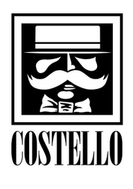 Costello Swimwear