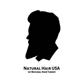 Natural Hair USA by Natural Hair Turkey.