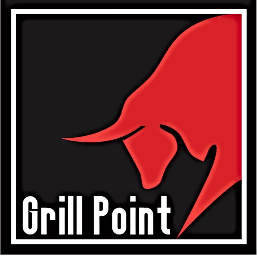 Grill Point