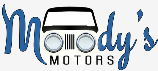 Moodys Motors