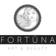 Fortona