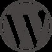 500px-Wordpress-Logo.svg.png