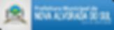 Nova Logo Prefeitura.png