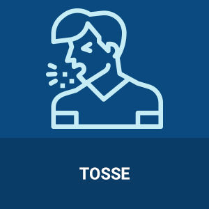 tosse-sintomas.jpg