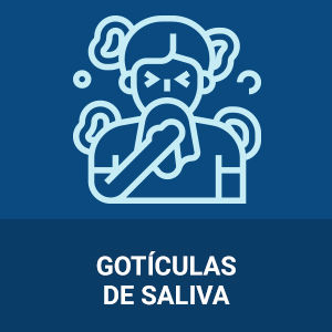 saliva.jpg