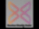 FreedomWC Logo.png