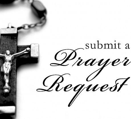 prayer-request (1).jpg
