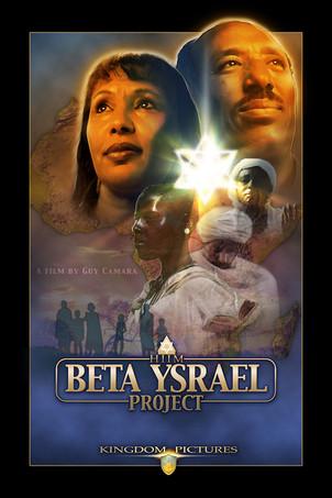 Beta Ysrael