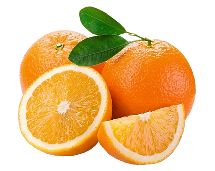 cold sore vitamin ingredient - vitamin C bioflavonoids