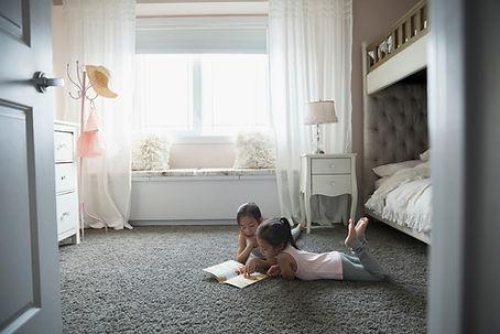 alfombras residenciales cdmx